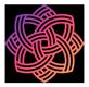 Charity's Chakras Logo